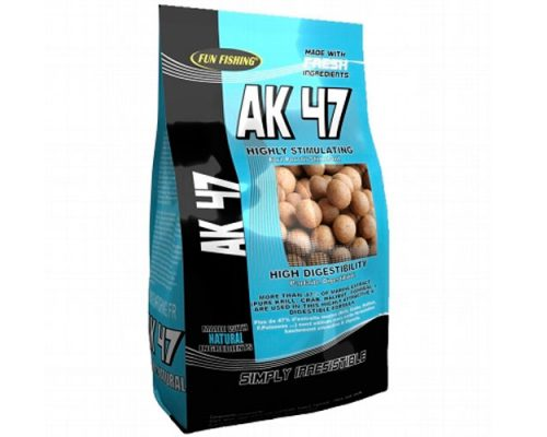 Boilies-Fun-Fishing-AK47