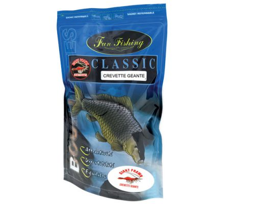 Boilies-Fun-Fishing-Classic-Crevette