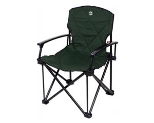 Behr Rybárska stolička Trendex SuperStrong XL