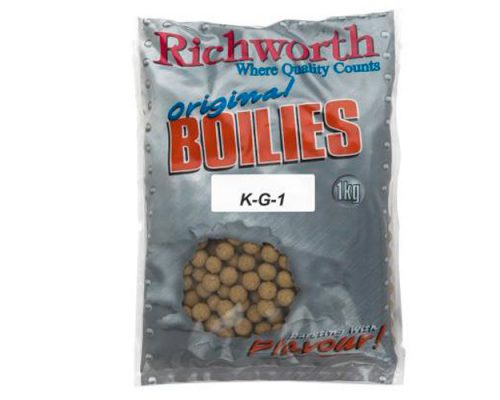 Boilies-Richworth-Original-KG1