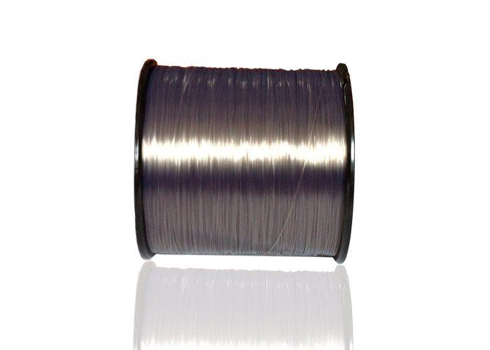 silon-G-line-flex-farba