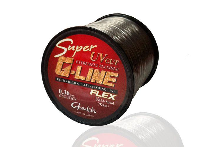 silon-gline-flex-spulka-1