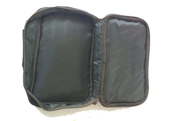 taska-64000032-4