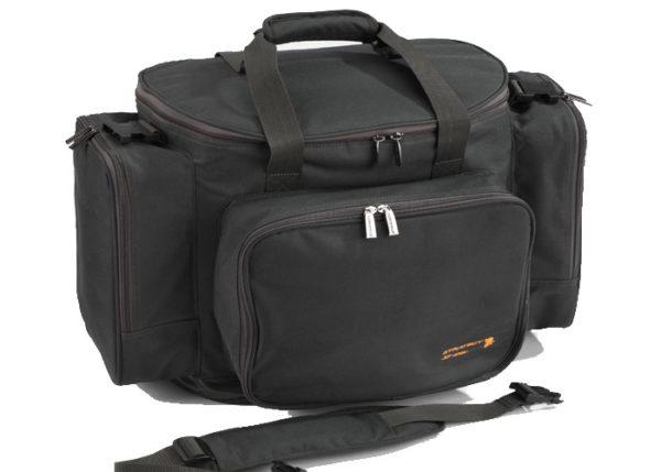 taska--bazen-640006