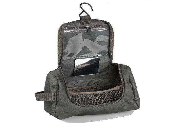 taska-toaletná-6400030