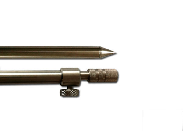 Stojan-antikoro-zavitový-velky