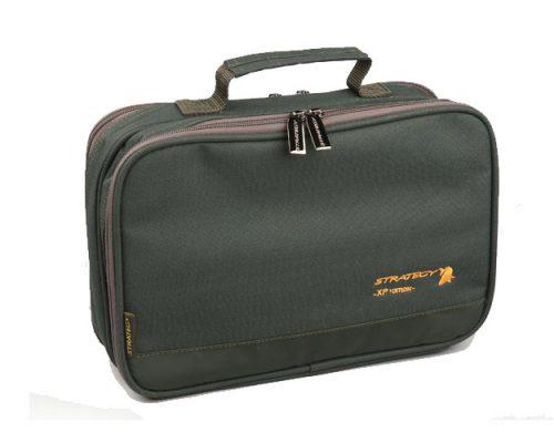 Taska-na-drobnosti-naradie-64000032