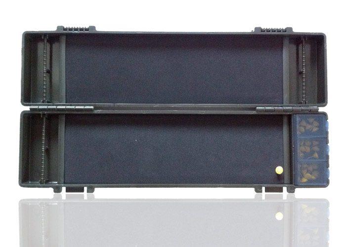 Krabička Strategy peračník 34cm x 8cm x 4,5cm