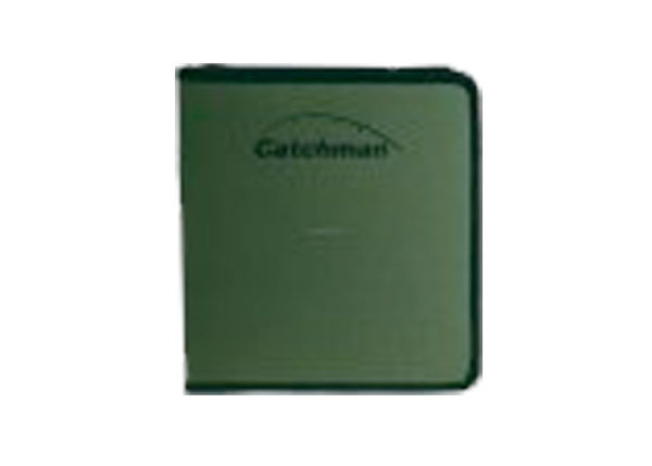 taska-catchman-1