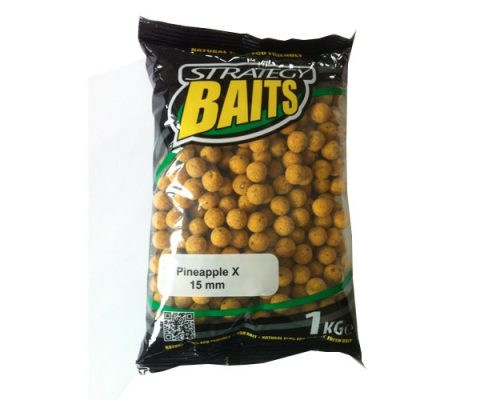 Boilies-strategy-Pineapple-X-15mm