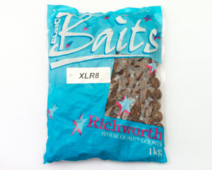 Boilies-richworth-XLR8-14