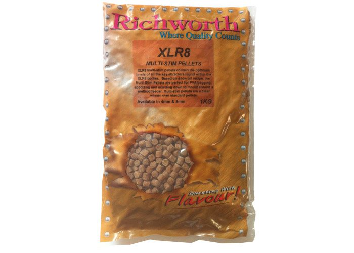 Richworth-Pellets-XLR8