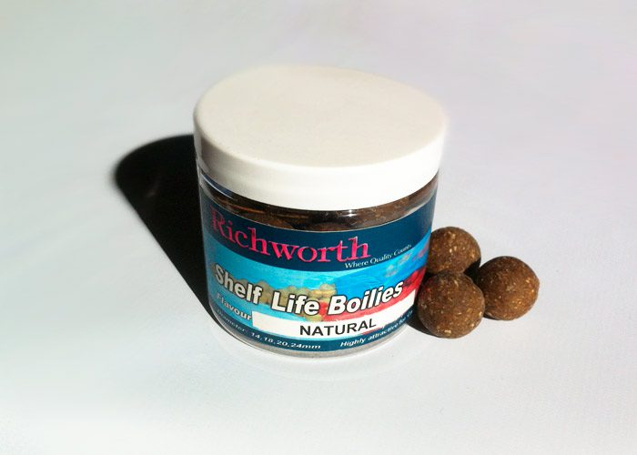boilies-richworth-v-krabicke