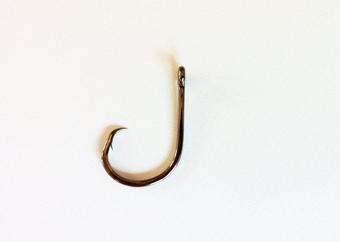 orli-drap-octopus-detail
