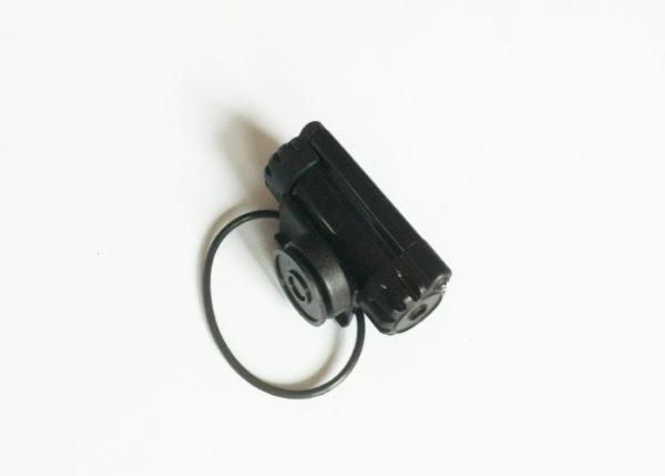 signalizator-bite-alarm-na-udicu-detail