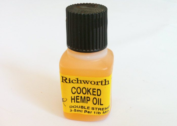 Richworth-cooked-hemp-oil