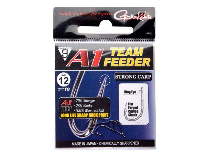 a1-team-feeder-strong-carp
