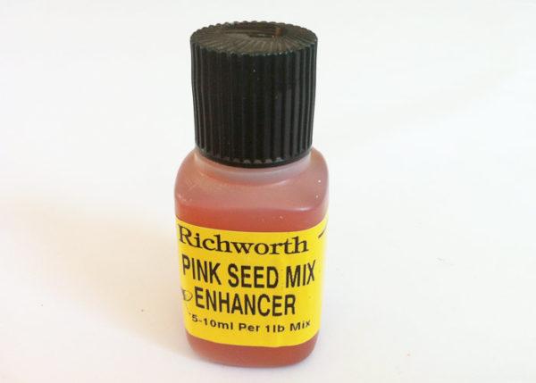 enhancer-pink-seed-mix