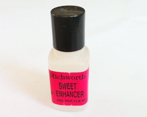 enhancer-sweet