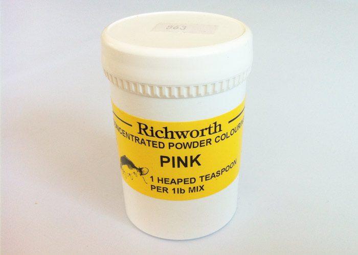 richworth-farba-pink