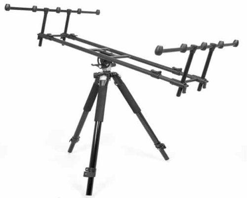 stojan-Rod-Pod4-trojnozka-detail-obrazok-1