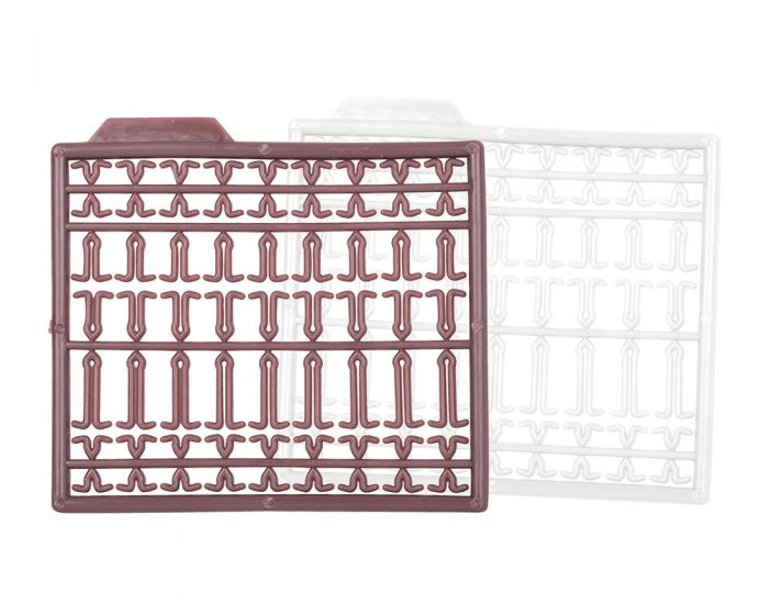 Boilies-zarážky-na-karte-Univerzálne-veľkosti-C-TEC-BOILIE-STOPS-MIXED