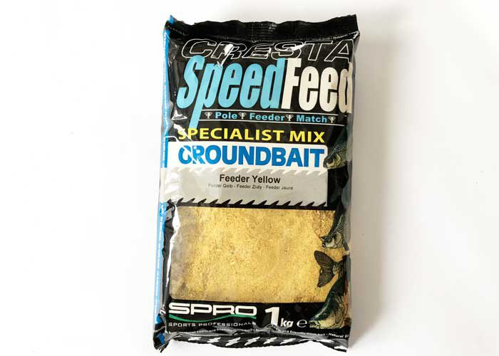 Groundbait-feeder-yellowGroundbait-feeder-yellow