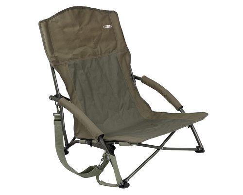 Kreslo-do-Stanu-C-TEC-COMPACT-LOW-CHAIR