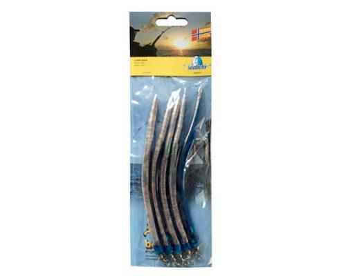 Paprika-38403-modra-tigrovana