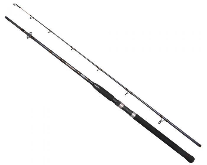 Prut-2380240-SALTIX-BOAT-240-150gr-2D