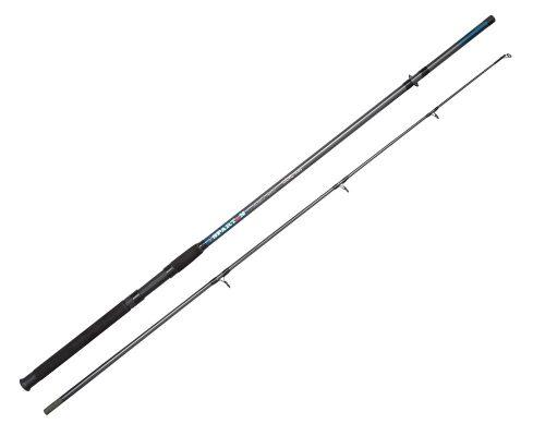 Prut-SPRO-SPARTAN-BOAT-210cm-100-250gr-2-DIEL