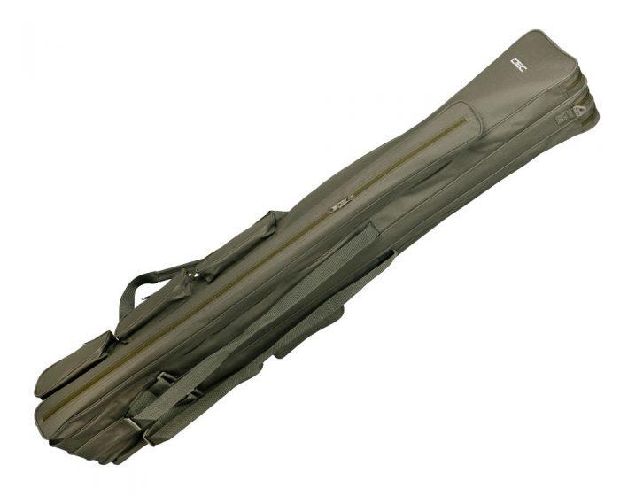 Rybarske-Puzdro-na-udice-SPRO-C-TEC-ZIPPED-ROD-BAG-3Dielne-100cm-x-22cm-x-18cm-zozadu