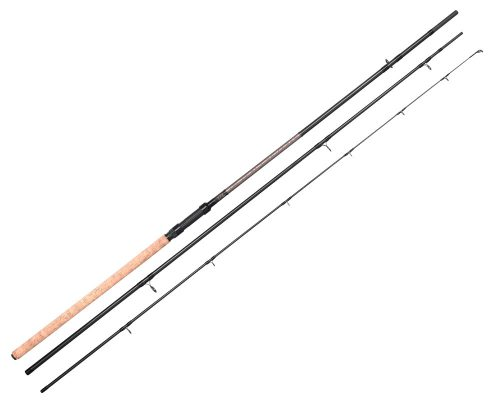 Rybarsky-Prut-TACTICAL-TROUT-LAKE-390cm-Trojdielny