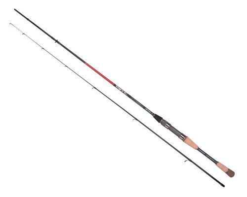 Rybarsky-Prut-TRIFFIC-DROPSHOT-270cm-7-28gr-Dvojdielny