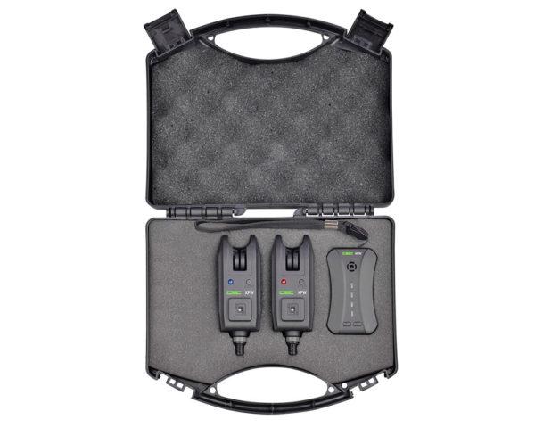 Signalizator-Elektronicky-SPRO-C-TEC-XFW-SET-SADA