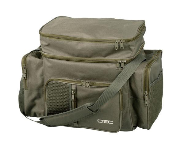 Taska-BATOH-SPRO-6405014-C-TEC-BASE-BAG-51cm-x-39cm-x-30cm
