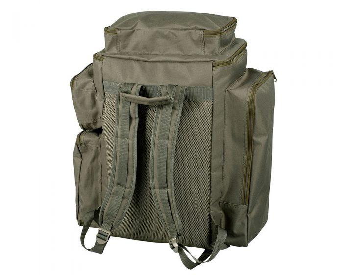 Taska-RUKSAK-SPRO-6405011-C-TEC-MEGA-BACKPACK-60cm-x-55cm-x-34cm-zozadu