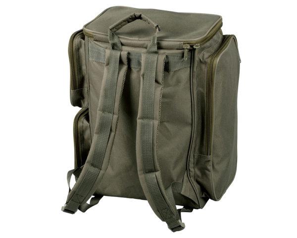 Taska-RUKSAK-SPRO-6405013-C-TEC-SQUARE-BACKPACK-L-45cm-x-40cm-x-25cm-zozadu