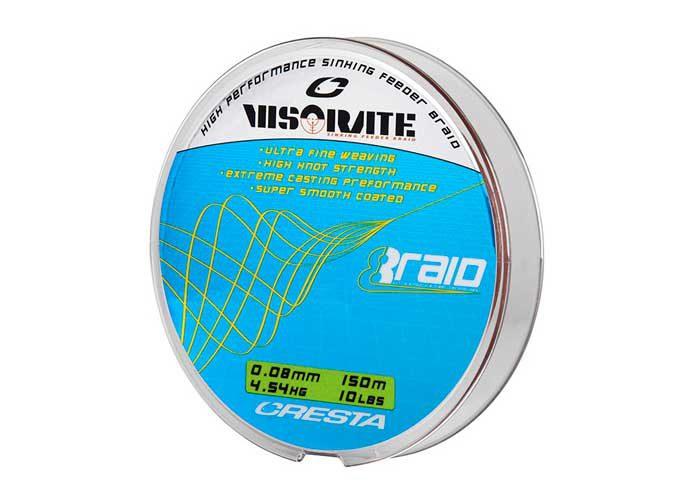 VISORATE--krabicka-feeder-snura-5302108-1
