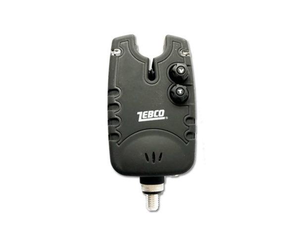signalizator-zebco-detail