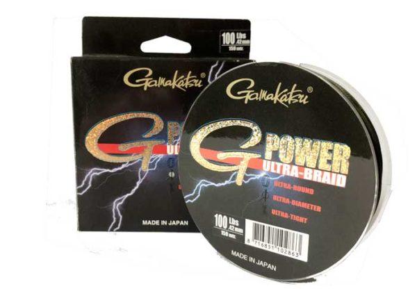 snura-g-power-obrazok-42