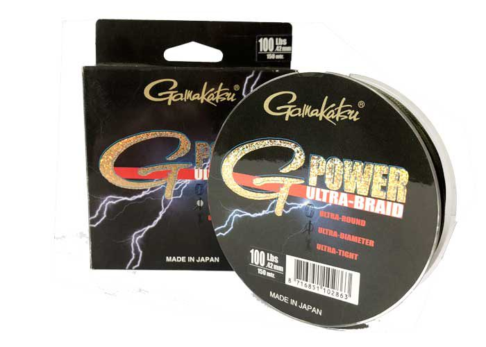 snura-g-power-obrazok-42