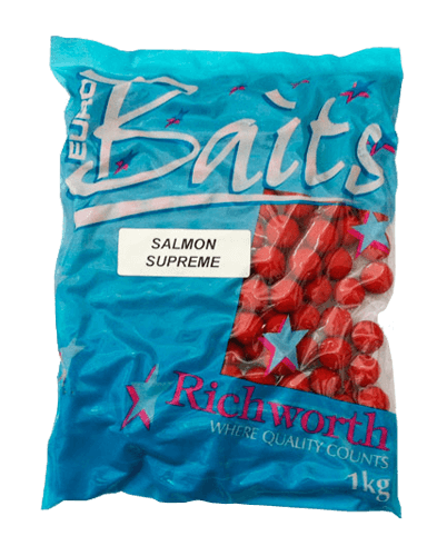 Boilies-Richworth-Original-Euro-Baits-20-mm-salmon-supreme
