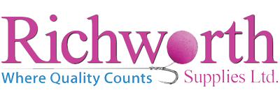 logo-richworth