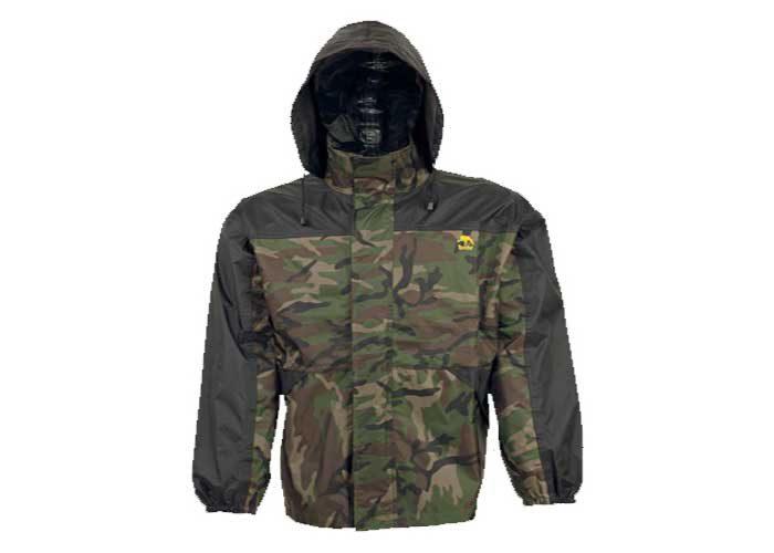 rain-jaket-bunda-do-dazda-camuflage