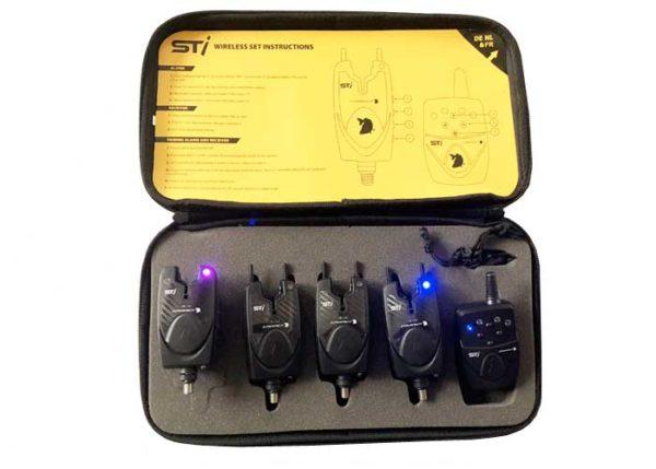 Signalizator-STI-Sada-4+1