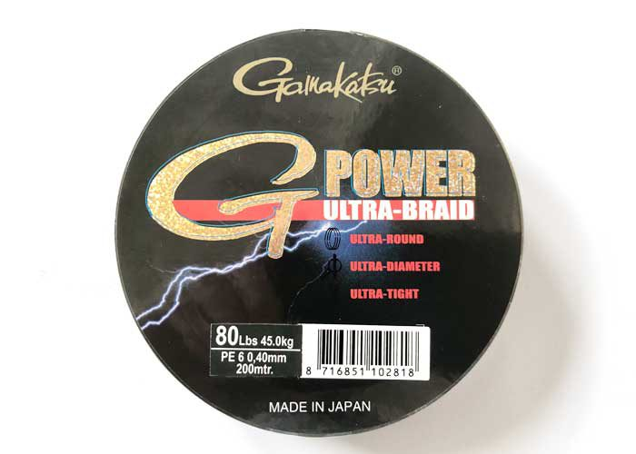 snura-g-power-cievka-0,40-200m