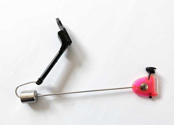 swinger-klasik-cerveny