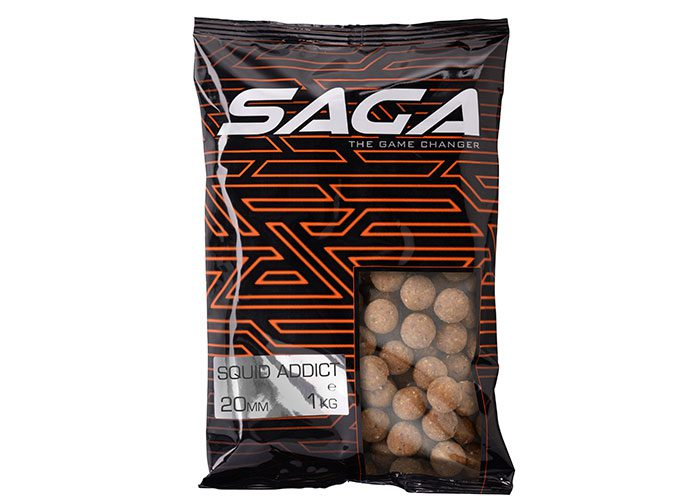 BOILIES-STRATEGY-SAGA-SQUID-ADDICT-chobotnice-20mm-1kg
