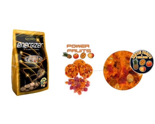 Boilies-FunFishing-ENERGIZER-POWER-FRUITS-24mm-800g